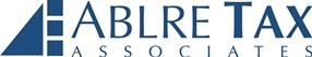 ABLRE Tax Associates